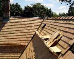 cedar-wood-shingle-roof-wisconsin